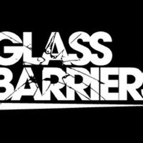 Glassbarriers's avatar