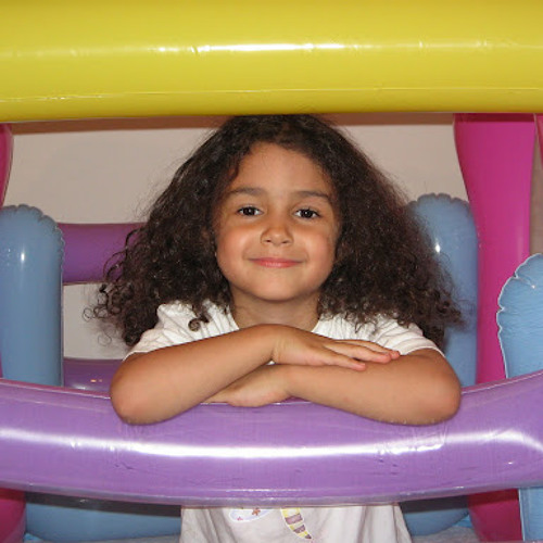 Farah Qassem's avatar