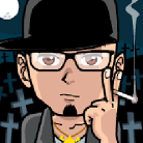 MusicAvim EU's avatar