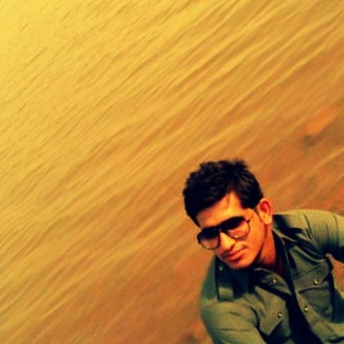 user258555844's avatar