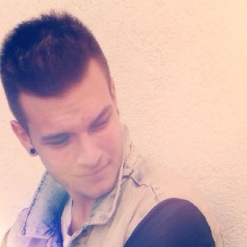 Amando David's avatar