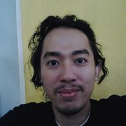 Revana Erla Erik's avatar