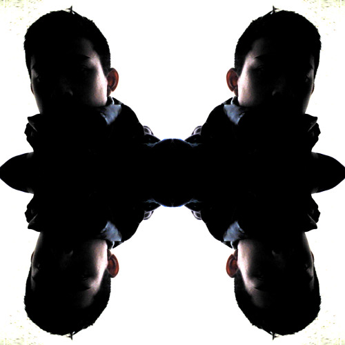 flatsol's avatar