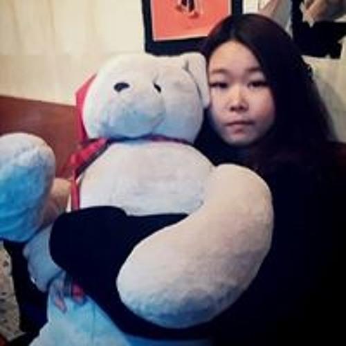 Soryu Choe's avatar