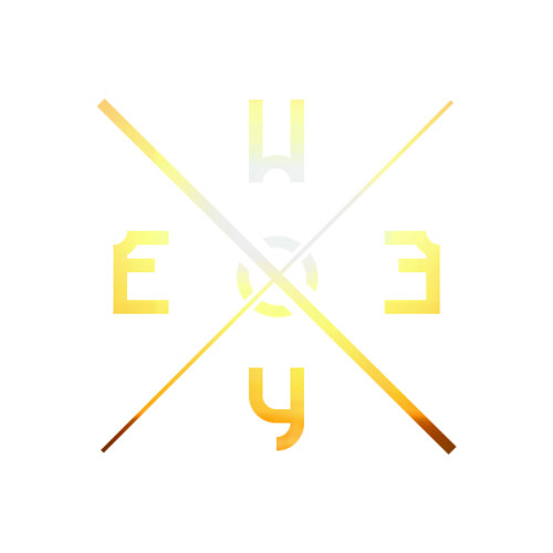 Weeyo's avatar