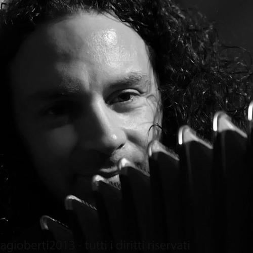Giovanni Tribuzio's avatar