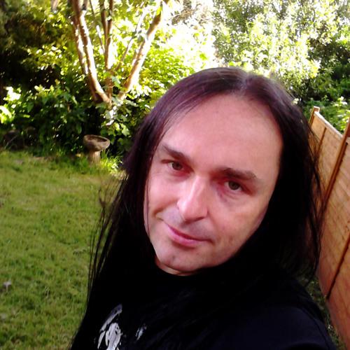 Matthew North's avatar