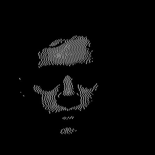 Joe Highet's avatar