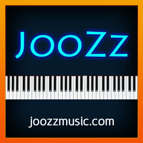 JooZz Music's avatar