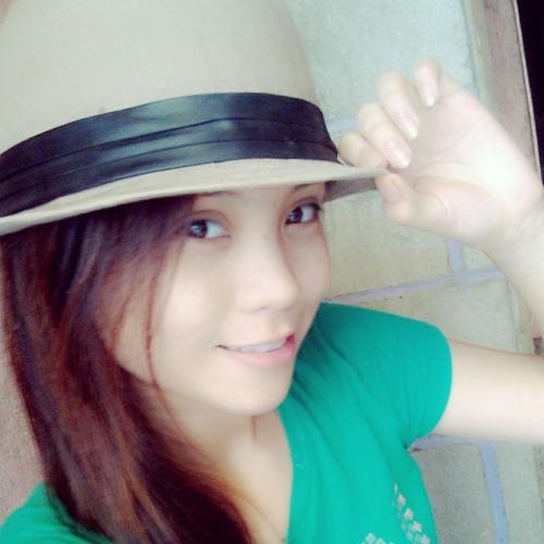 AngeliCADBurry's avatar
