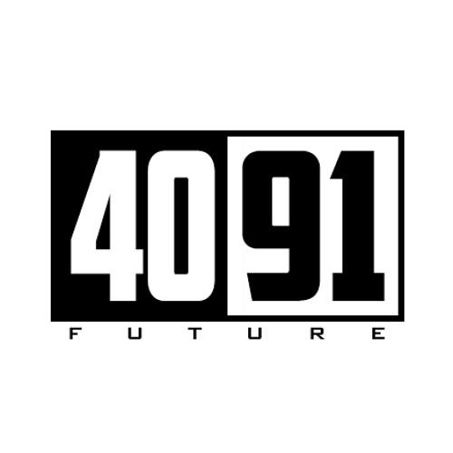 4091's avatar
