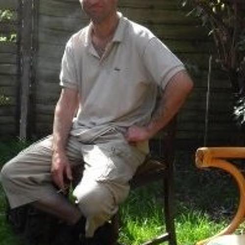 Paul White 103's avatar