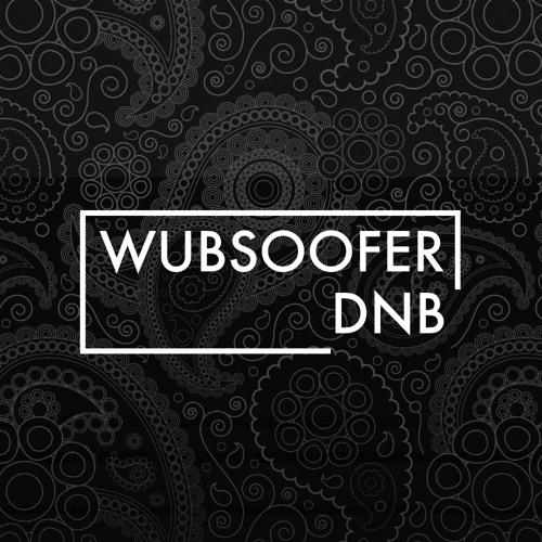 Wubsoofer's avatar