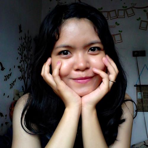 Widia's avatar