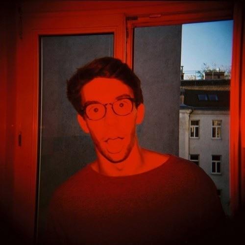 Biobio's avatar