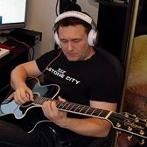 Artur  Radchenko's avatar