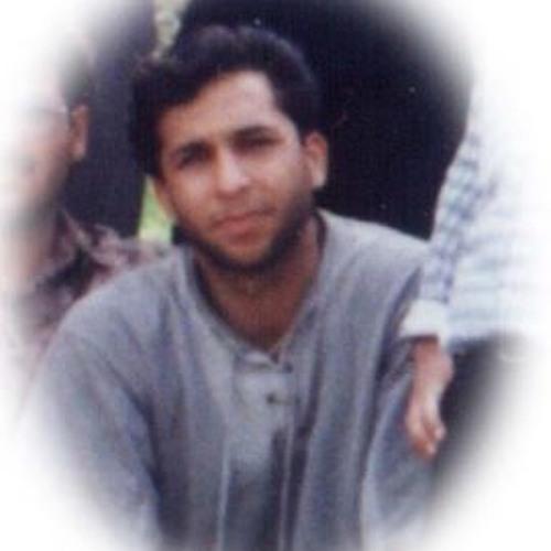 Ali Kalhor 5's avatar