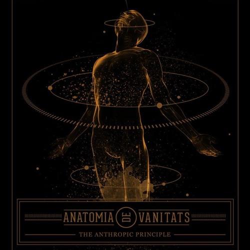 Anatomia De Vanitats's avatar