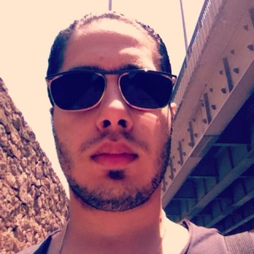 Ehab.D's avatar