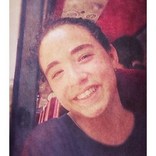 user322484491's avatar