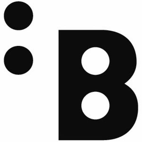 Blindspot Schweiz's avatar