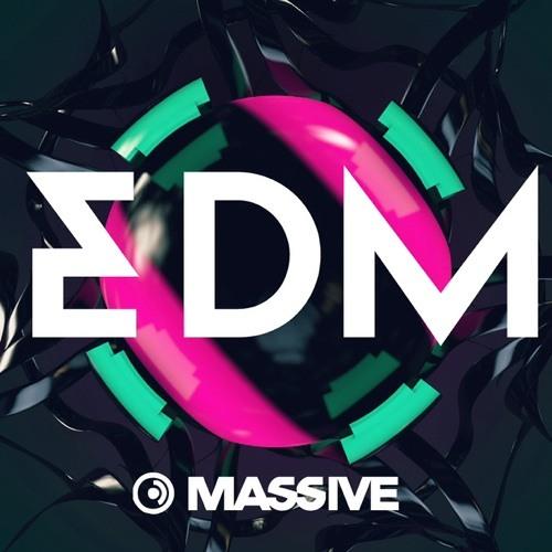 Theonlyone EDM's avatar
