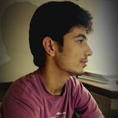 Ritesh Sharma 27's avatar