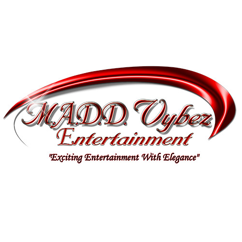 MADD Vybez Ent's avatar