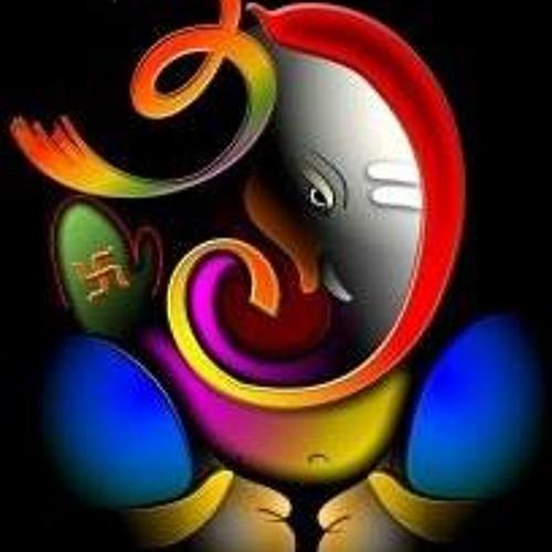 Chirag Patel 114's avatar