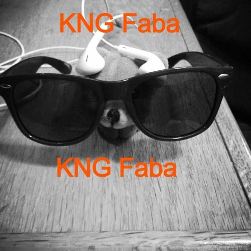 KNG FABA's avatar