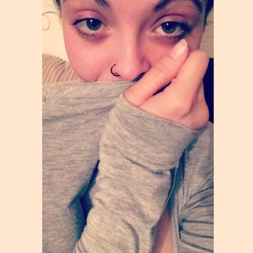 Jade Weinzatl's avatar