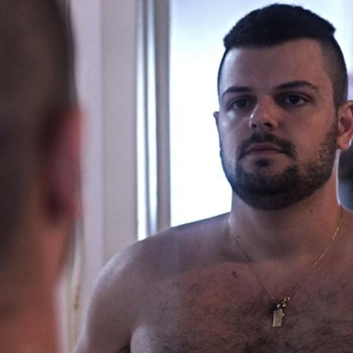 Matheus Bonez's avatar