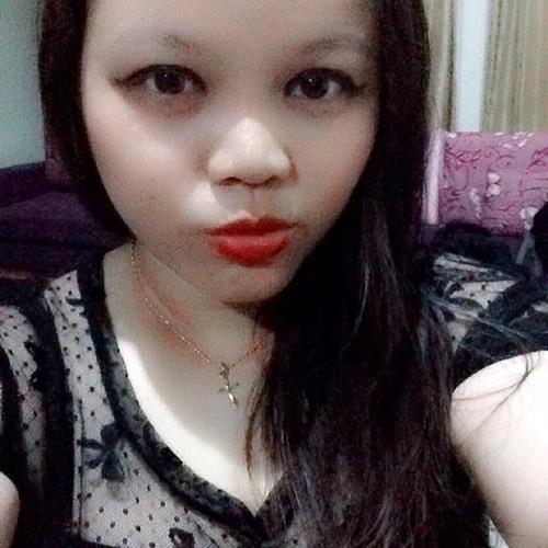 Bibie85's avatar