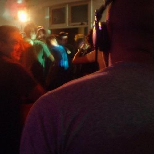 Haberdashery & Housey Haphazardness! A DJ Mix