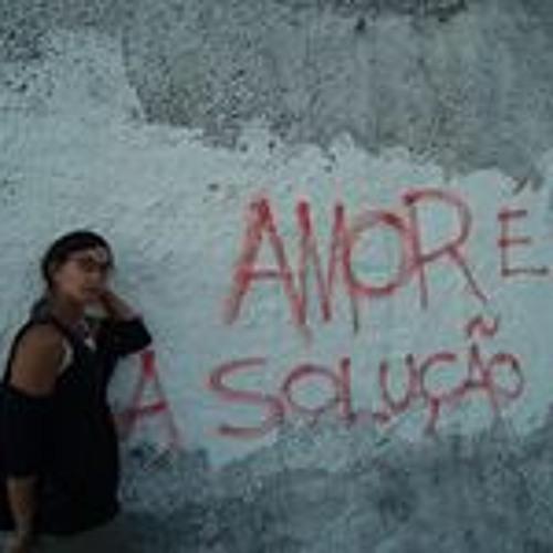 An-Gaelle Benedic's avatar