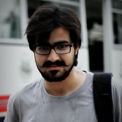 syedansar01's avatar