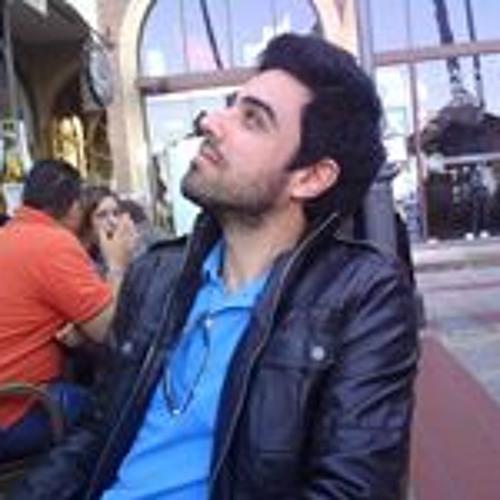 N.O.A.H's avatar