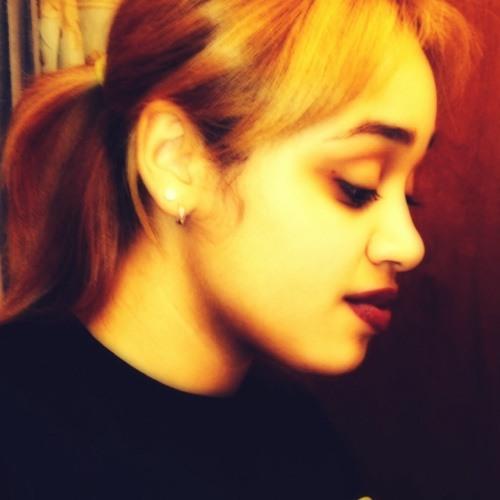Cebreice's avatar