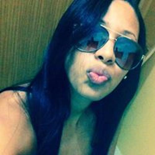 Michelle Soares 11's avatar