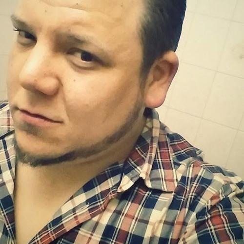 ZiuS's avatar
