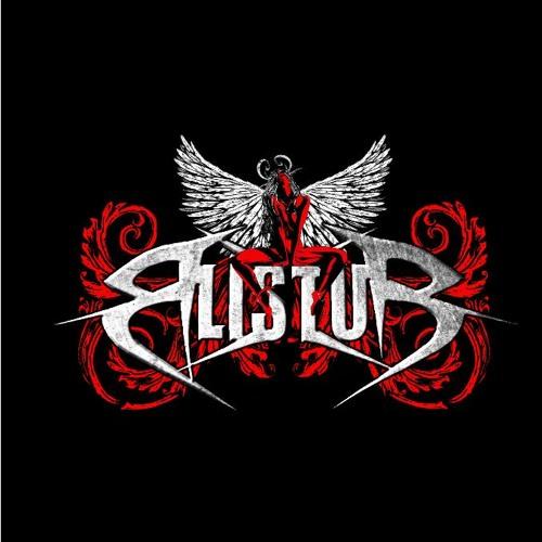 Blistur's avatar