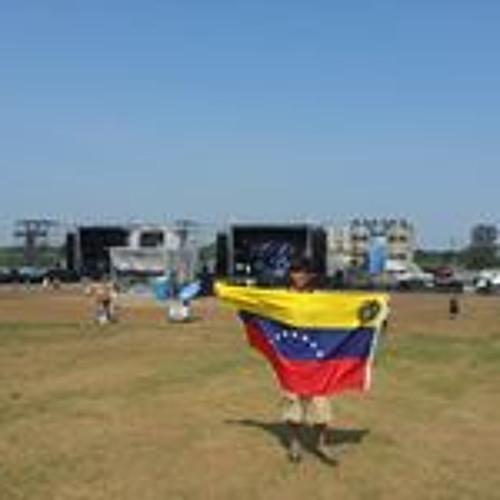 Juan Andres Perez 1's avatar