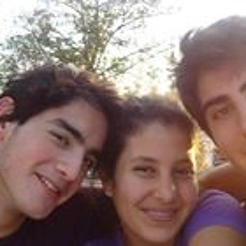 Sebas Herrera 7's avatar