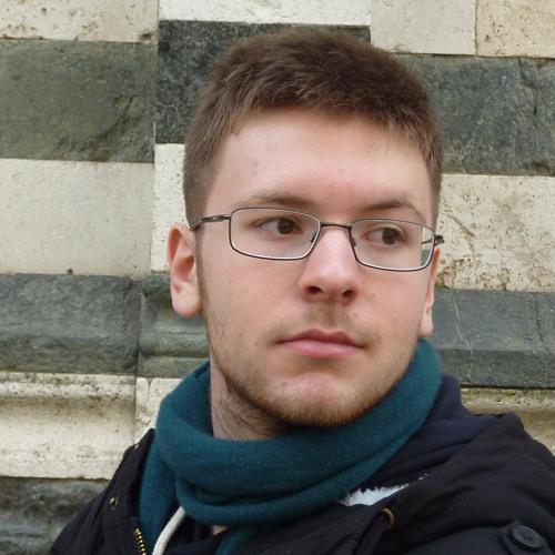 Alessandro Azzolini's avatar