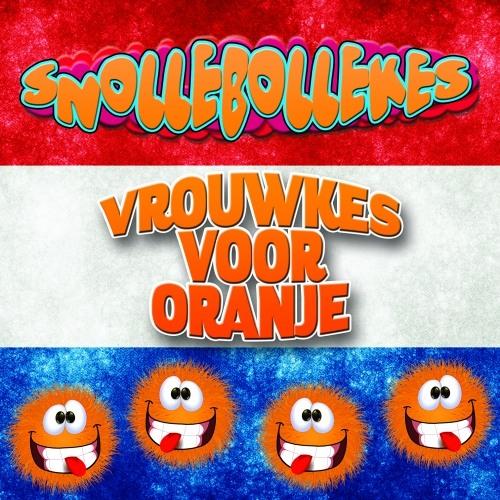 Snollebollekes's avatar