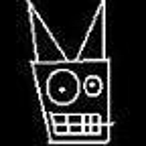 kuikka's avatar