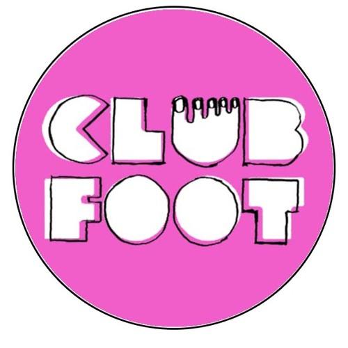Clubfootmusic's avatar