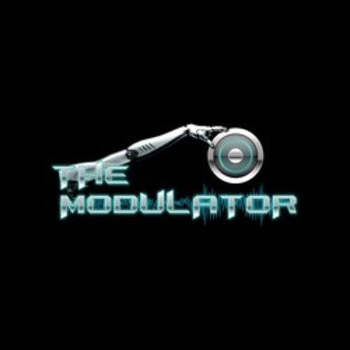 Modulator (Freddy Fresh)'s avatar