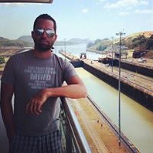 Jorge Rodriguez Klus's avatar