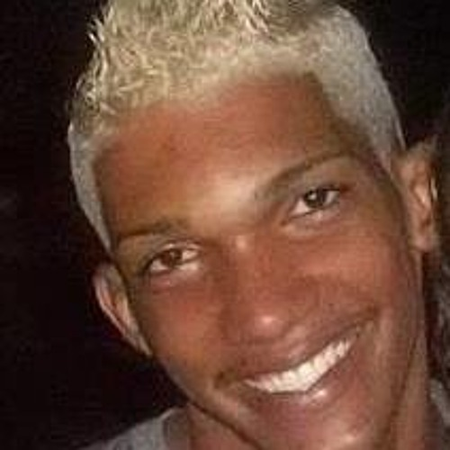 Naatan Marques's avatar